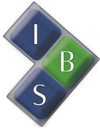 IBS_icon_only_v3
